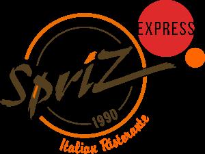 SPRIZ EXPRESS